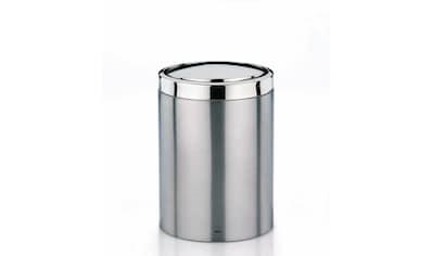 kela Tischrestebehälter »Ari« kaufen