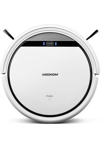 Medion® Saugroboter MD 18501 /50063192 kaufen