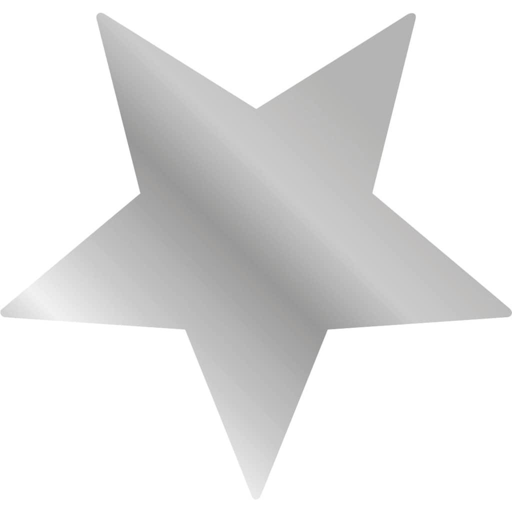 queence Dekospiegel »Stern«