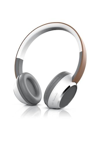 CSL 310er Bluetooth V4.0 Stereo Kopfhörer kaufen