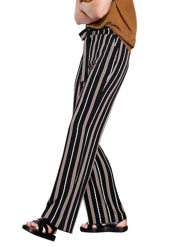 DAY.LIKE Marlene-Hose »Wide-Leg« kaufen