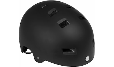 Powerslide Skatehelm »One Allround Stunt« kaufen