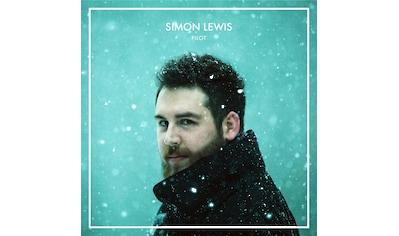 Musik-CD »Pilot / Lewis,Simon« kaufen