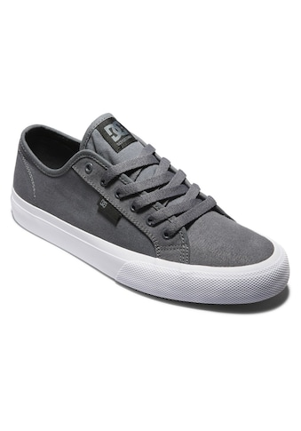 DC Shoes Slipper »Manual« kaufen
