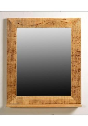 SIT Spiegel »Rustic«, im factory design, Shabby Chic, Vintage kaufen