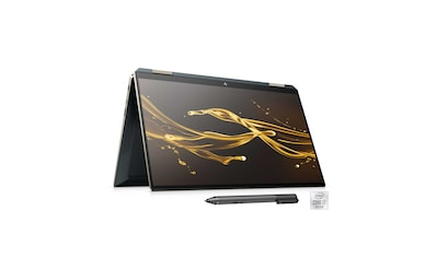 HP Notebook »Spectre x360 Convertible 13-aw003ng«, ( 1000 GB SSD) kaufen