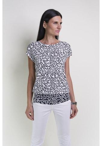 Seidel Moden Print-Shirt kaufen