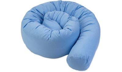 Julius Zöllner Nestchenschlange »Uni, blue« kaufen