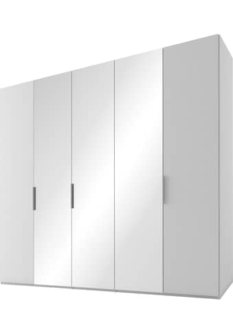 nolte® Möbel Drehtürenschrank »PRESTO« kaufen