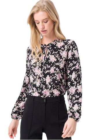 Uta Raasch Shirtbluse »aus 100% Seide« kaufen
