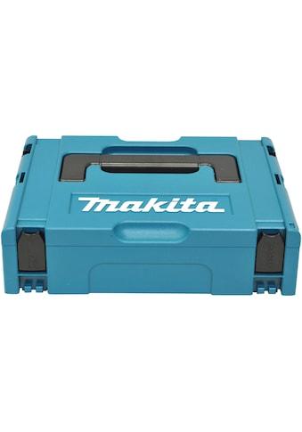 Makita Werkzeugkoffer »Makpac Gr.1«, unbefüllt, 395x105x295 mm kaufen