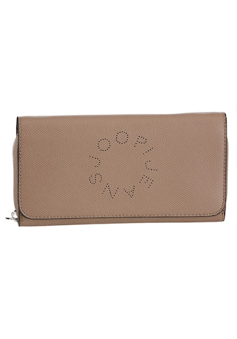 Joop Jeans Geldbörse »giro leyli purse lh9f«, auch als Umhängetasche tragbar kaufen