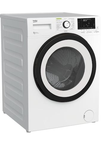 BEKO Waschtrockner »WDW85142Ultra1« kaufen