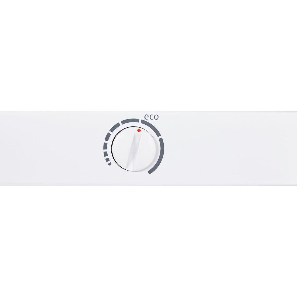 GORENJE Gefrierschrank »F492PW«, 84,5 cm hoch, 56 cm breit