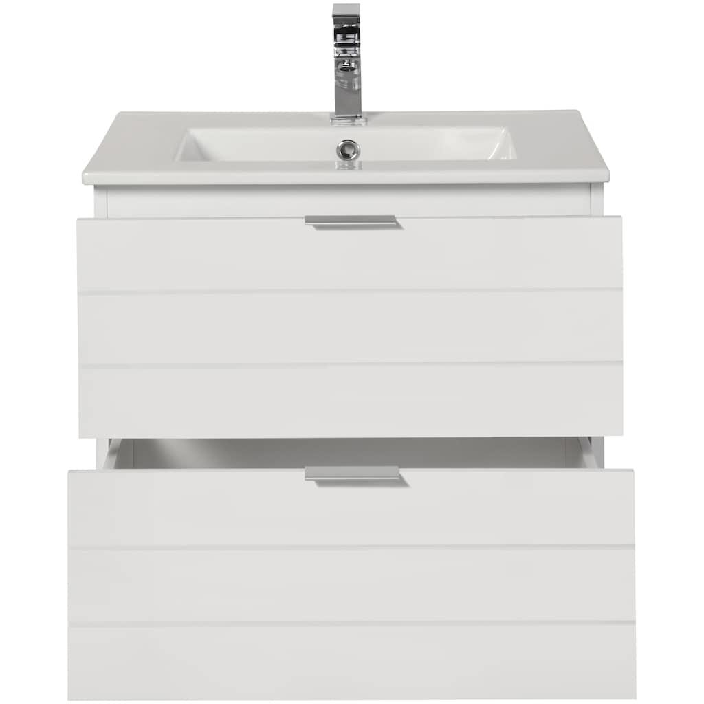 Waschtisch »Luzern«, Breite 60 cm