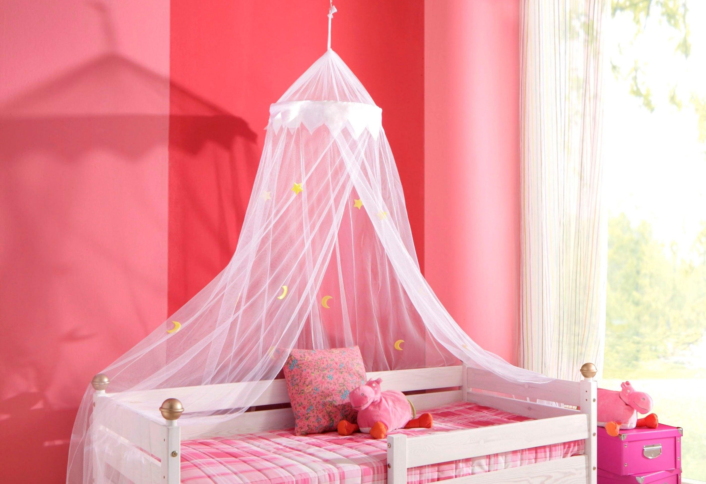 f r baldachin kette preisvergleich die besten angebote online kaufen. Black Bedroom Furniture Sets. Home Design Ideas