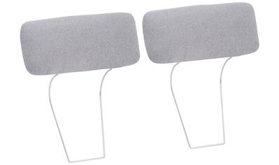 DELAVITA Kopfstütze »Casella« kaufen