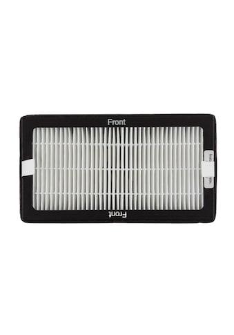 Klarstein Pure HEPA - Filter Feinstaubfilter Ersatzteil 11x20x4,5 »XJ2« kaufen