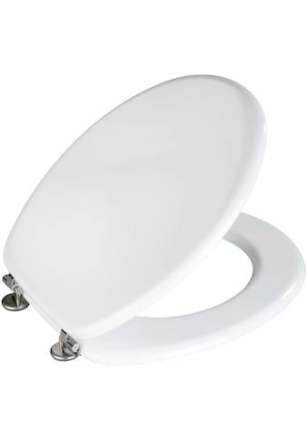 WENKO WC - Sitz kaufen