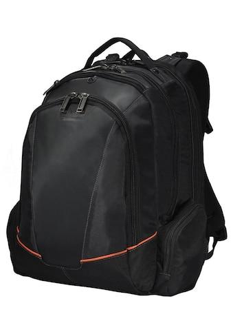 Everki Laptop-Rucksack kaufen