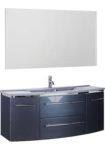 MARLIN Badmöbel-Set »3040«, (2 St.), Breite 120 cm kaufen