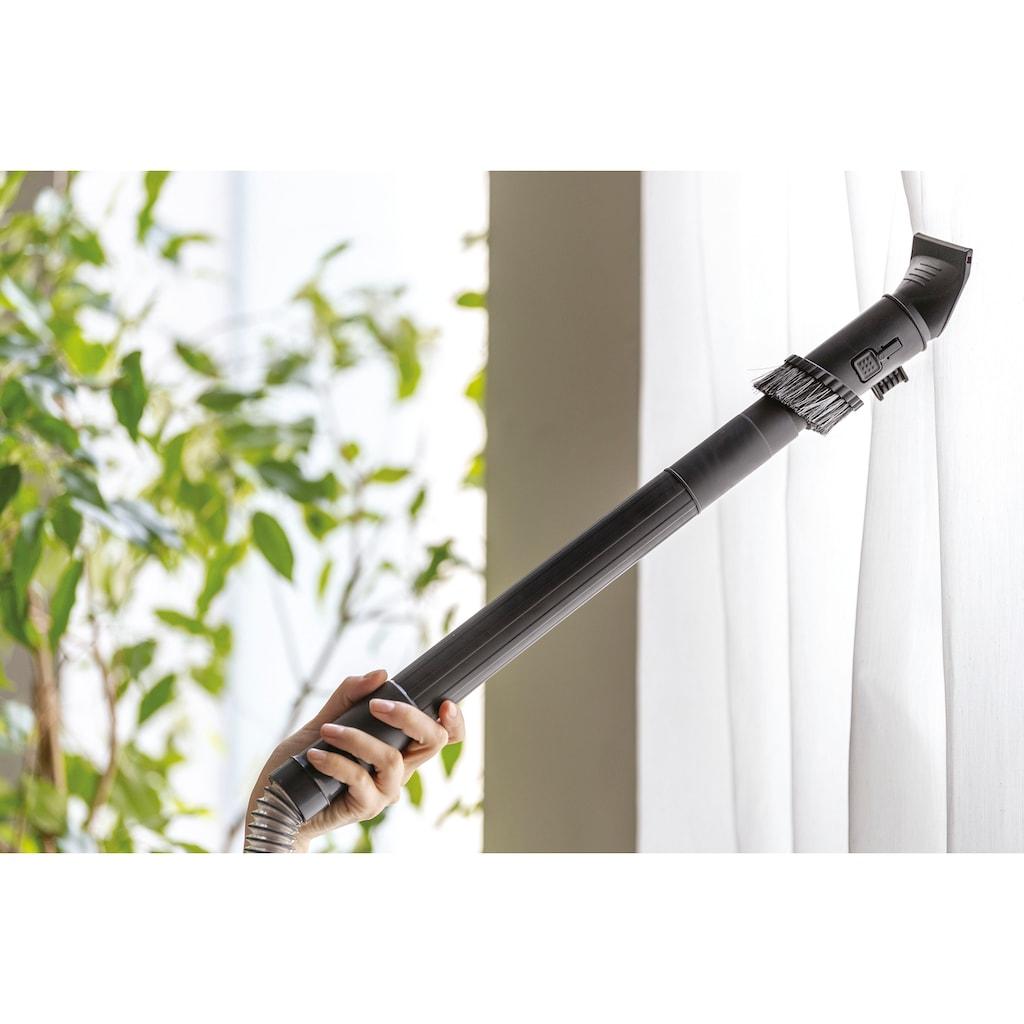 Hoover Dampfreiniger »HOOVER H-PURE 700 STEAM, HPS700 011«