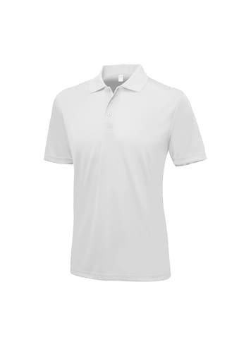 AWDIS Poloshirt »Just Cool Herren Kurzarm« kaufen