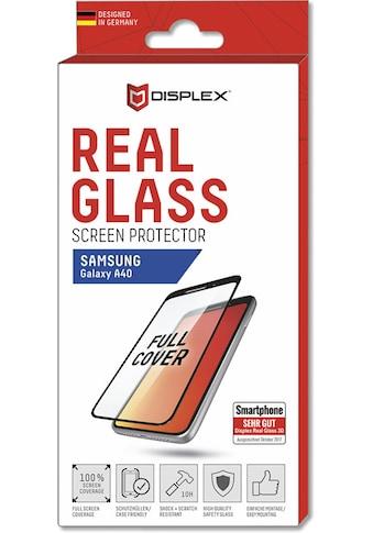 Displex Schutzglas kaufen