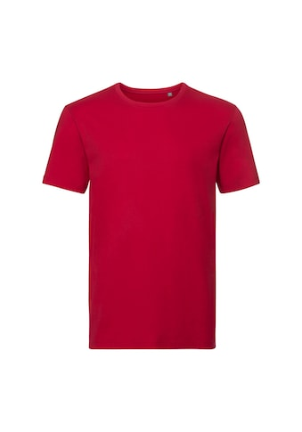 Russell T - Shirt »Herren Authentic Pure Organik« kaufen
