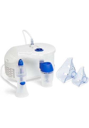 Omron Inhalationsgerät »C102 Total NE-C102-E« kaufen