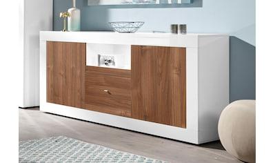 LC Sideboard »Urbino«, Breite 184 cm kaufen