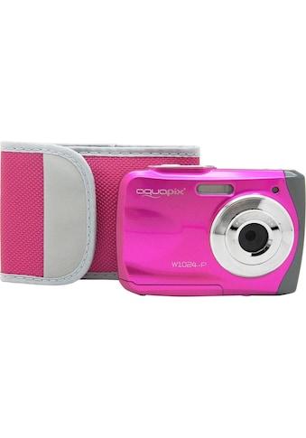 Aquapix »Aquapix W1024« Outdoor - Kamera (16 MP) kaufen