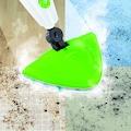 CLEANmaxx Dampfbesen »3in1«, mit 3in1 Funktion