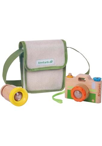 EverEarth® Kinderkamera kaufen