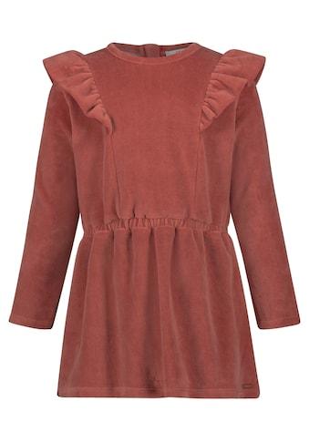 Noppies Kleid »Carthage« kaufen