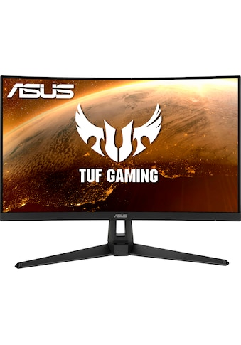 """Asus Gaming-Monitor »VG27WQ1B«, 68,6 cm/27 """", 2560 x 1440 px, QHD, 1 ms Reaktionszeit, 165 Hz kaufen"""