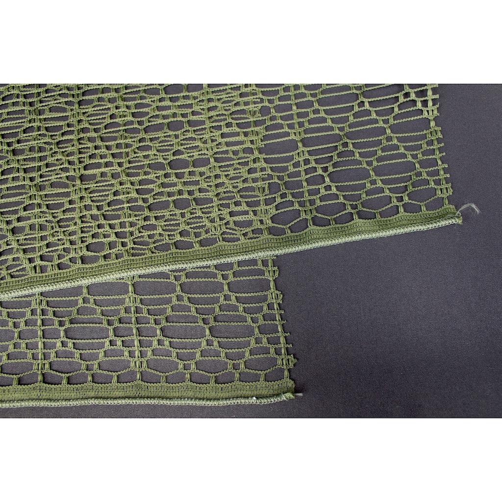 VHG Vorhang nach Maß »Urban Motion Synergy«