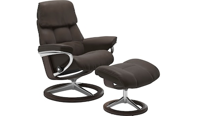 Stressless® Relaxsessel »Ruby« (Set, 2 - tlg.) kaufen