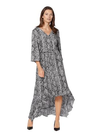 Alessa W. Maxikleid »Kleid« kaufen