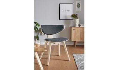 andas Stuhl »NO37«, by Tarmeko kaufen