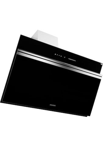 SIEMENS Kopffreihaube Serie iQ700 LC91KWV60 kaufen