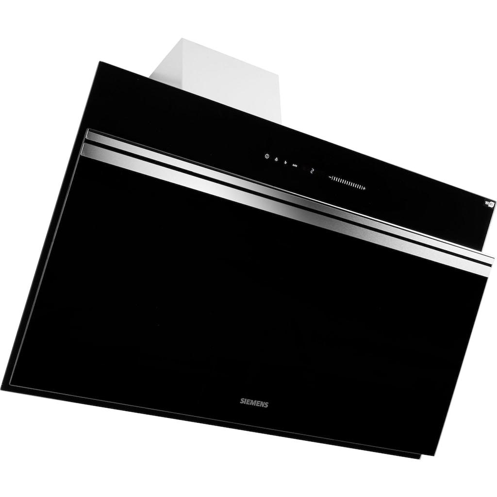 SIEMENS Kopffreihaube »LC91KWV60«, Serie iQ700