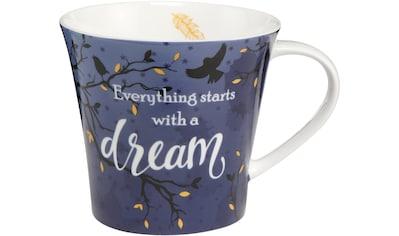Goebel Becher »Dream« kaufen