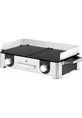 WMF Elektro-Standgrill »LONO Master-Grill«, 2400 W kaufen
