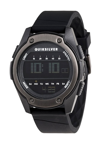 Quiksilver Digitaluhr »Stringer« kaufen