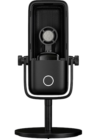 Elgato Mikrofon »Wave:1« kaufen