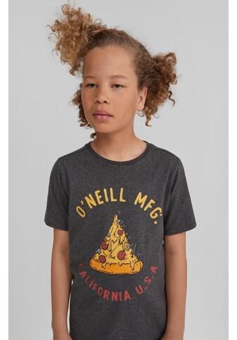 O'Neill T-Shirt »Cali Ss T-Shirt« kaufen