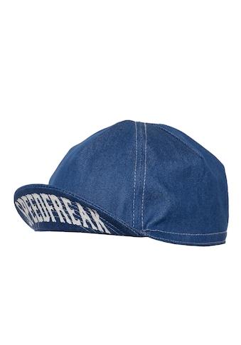 KingKerosin Flex Cap »Speedfreak«, aus Baumwolle kaufen