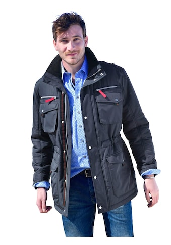Marco Donati Allwetterjacke kaufen