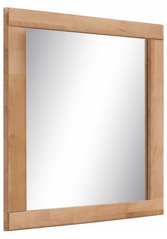 Woltra Spiegel »Vetro« kaufen